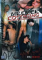 Bareback Cottaging