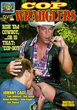 Cop Wranglers
