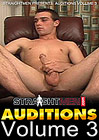 Auditions 3