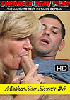 Mother-Son Secrets 6