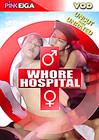 Whore Hospital
