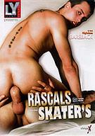 Rascals Skater's