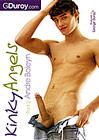 Kinky Angels 2