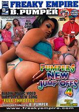 Pumper's New Jump Offs 4 Part 2