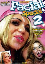Facial Special 2