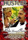 Nina Loves Ron
