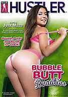 Bubble Butt Beauties