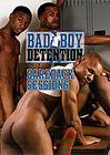 Bad Boy Detention 2: Bareback Sessions