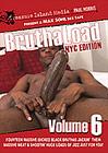 Bruthaload 6