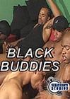 Black Buddies