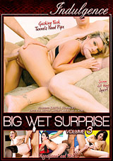 Big Wet Surpise 3