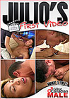 Julio's First Video