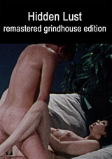 Sex Psychiatrist Grindhouse Triple Feature: Hidden Lust