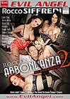 Rocco's Abbondanza 2: Big Boob Bonanza