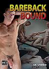Bareback Bound