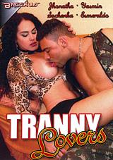 Tranny Lovers