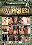 War Chest 23