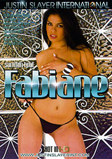 Sumthin Bout Fabiane