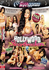 Hollywood Heartbreakers 2