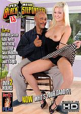 My New Black Step Daddy 13