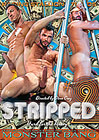 Stripped 2: Hard For The Money