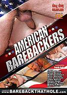 American Barebackers