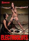 ElectroSluts: Bobbi Starr And Krysta Kaos
