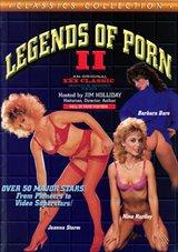 Legends Of Porn 2