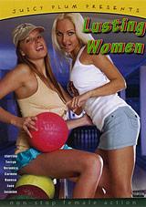 Lusting Women