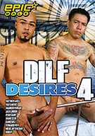 DILF Desires 4