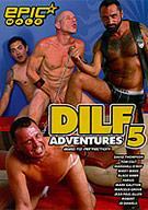 DILF Adventures 5