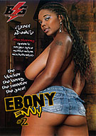 Ebony Envy 2