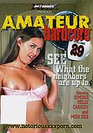 Amateur Hardcore 29