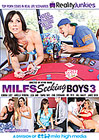 MILFs Seeking Boys 3