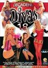Pussyman's Decadent Divas 18