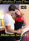 Mother-Son Secrets 8