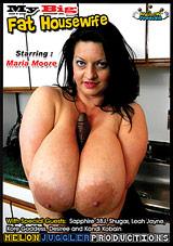 My Big Fat Housewife