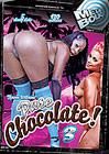 Pure Chocolate 3