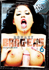 Breast Bangers 6