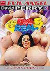 Big And Real 5