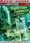 The Hooker Experience