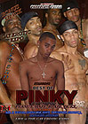 Best Of Pinky