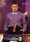 Gentlemen's Pleasures 2
