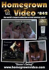 Homegrown Video 842: Sinner's Swing