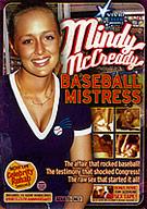 Mindy McCready: Baseball Mistress