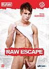 Raw Escape