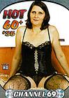 Hot 60 Plus 35