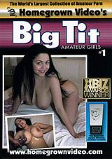 Big Tit Amateur Girls