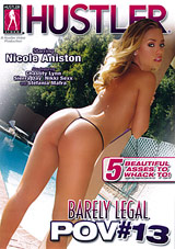 Barely Legal: POV 13