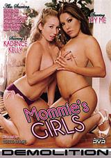 Mommie's Girls